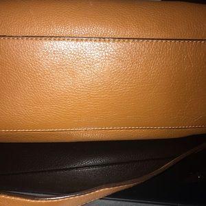 Michael Kors Bags - Michael Kors Hamilton Satchel